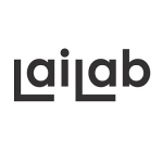 LaiLab