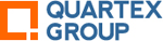 Quartex Group