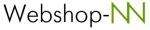 WebShop-NN
