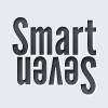 Smart Seven