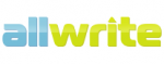 Allwrite