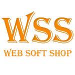 «Веб Софт Шоп»