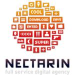 Nectarin