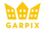 Garpix