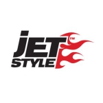 JetStyle