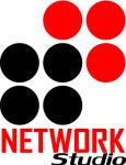 NetworkStudio