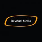 Devisual Media