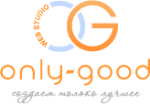 Only-Good