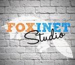 Foxinet