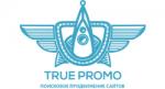 TruePromo