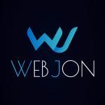WEBJON