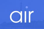 Air Inc.