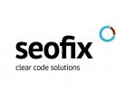 Seofix