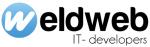 Weldweb