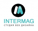 Intermag Studio