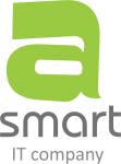 Asmart