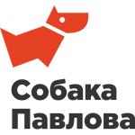 «Собака Павлова»