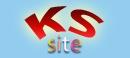 KS-SITE