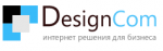 DesignCOM