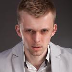 Артур Липский