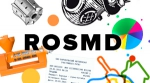 РосМедиаДизайн
