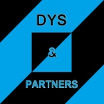 DYS-Icast