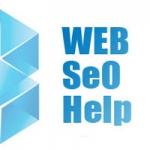 WebSeoHelp