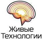 """""""Живые Технологии"""""""