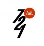 7.21 Lab