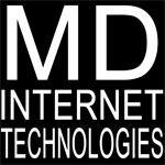 MD Internet Technology