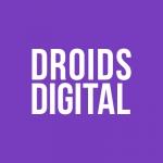 DROIDS DIGITAL