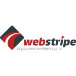 Webstripe