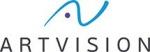 Artvision.pro