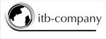 Itb-company