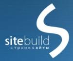 Sitebuild