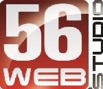 56web