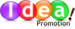 Idea-Promotion
