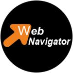 Webnavigator.kz