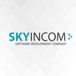SKY INCOM