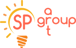 SP-ArtGroup
