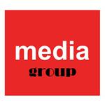 Медиа Групп