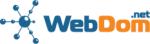 WebDom