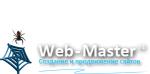 Web-master74