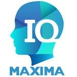 IQ-Мaxima