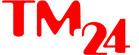 """ТМ.24"""
