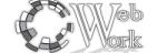 WebWork