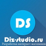 diz-studio