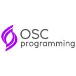 OSC Programming (ex.OSCompany)