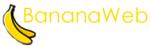 BananaWeb