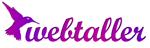 WebTaller